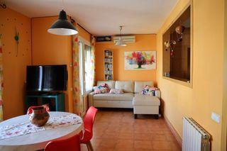 Appartamento in Carrer salmeron, 74. Reformat amb pk comunitari