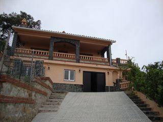 Pavillon  En urbanización. Torre 2º mano