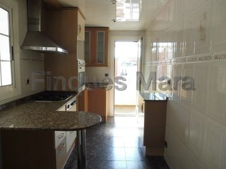 Appartement  Plaza catalunya. En zona inmejorable para entrar!