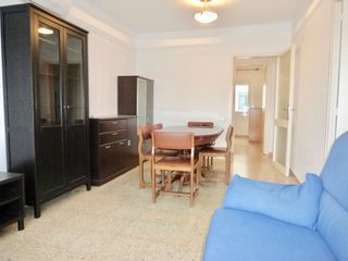 Penthouse  Carrer sant antoni. Financiacion al 100x100