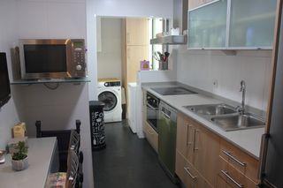 Appartamento  Carrer irlanda. Precioso piso jto rambla