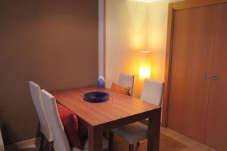 Appartamento  Carrer rosari. Precioso piso en centro