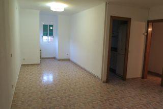 Appartamento  Carrer doctor pages. Piso en venta