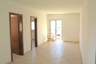 Appartement  Carrer sant carles. Oportunidad única