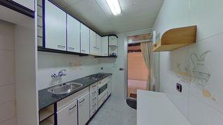 Appartamento  Carrer mossen jacint verdaguer. Oportunidad por precio y zona