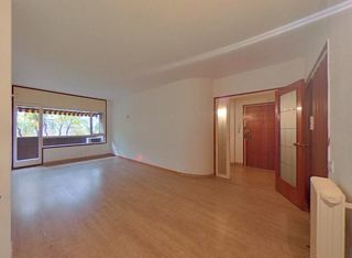 Appartement  Carrer alfons xii. Gran oportunidad