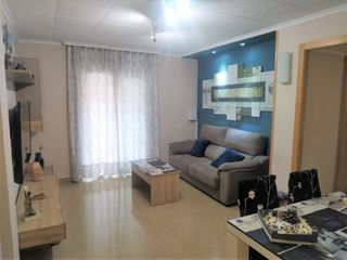 Appartement  Carrer napols. Oportunidad única