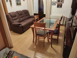 Appartamento in Vila de Gràcia. 4 h., a 2 min. andando p.gràcia