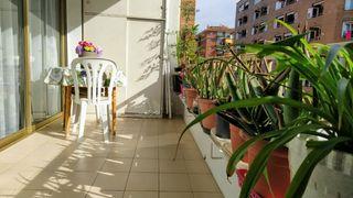 Appartement  F6. ¡¡4 habitaciones en fenals!!