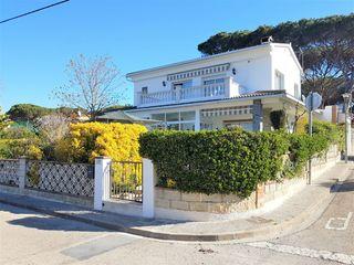 Maison  La mata  *  f9. Preciosa casa 160m2 llagostera