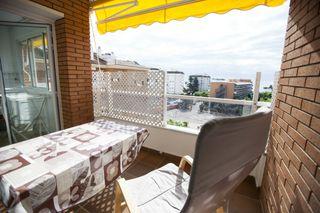 Dachwohnung  +f11 pk & fenals exclusivo. Atico duplex con parking inc