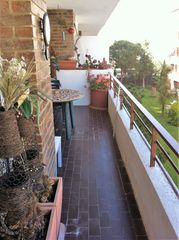 Apartamento en FENALS ANTIC G2