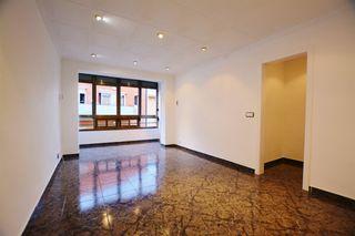 Appartamento in Santa Rosa. Piso can peixauet con ascensor