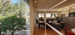 Piso  Passatge l´ymbern (de ca ). Loft / local / oficina