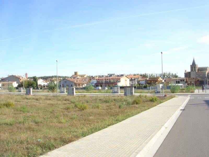 URB.CAMPÀ Casas unifamiliares Riudarenes