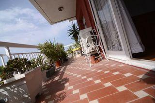 Dachwohnung  Avenida de la playa. Atico en venta