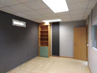 Ufficio  Santiago segura. Oficinas instaladas en venta