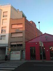 Appartamento  Crta barcelona- bomberos. Edificio en venta para reformar