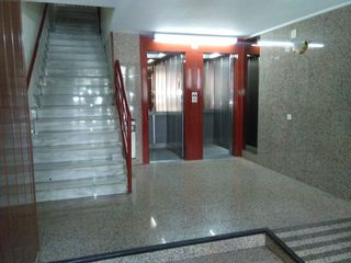 Rent Office space in Bogatell, 43. Oficinas en sta coloma-san adria