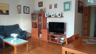 Appartamento  Avd josep tarradellas. Piso en venta