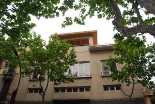 Appartamento  Rambla. Duplex en venta