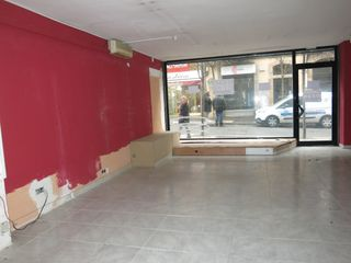 Local Comercial en Gasometre