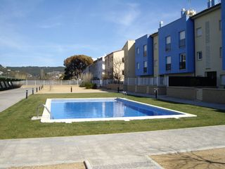 Appartement in Carrer dalia, 38. Al lado de la playa