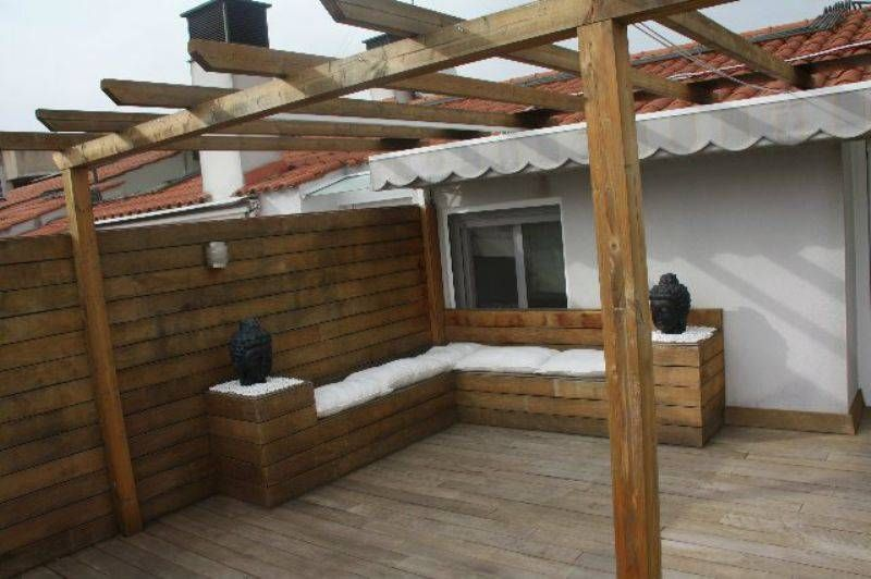 Duplex in Carrer costa brava, 33 la torreta. Inclou 2 places d´aparcament