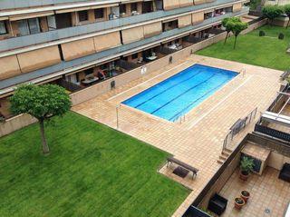 Zweistöckige Wohnung Carrer Barcelona. Duplex-appartment in verkauf in canovelles nach 320000 eur. amb