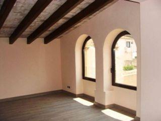 Appartamento in Carrer raval inferior, 5. Obra nova pis 100 m2