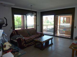 Appartamento  Mercat. Pis de 120m amb terrassa
