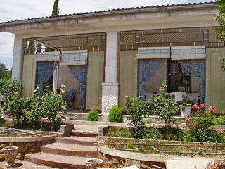 Casa  Lozoyuela. Oportunidad lozuyuela