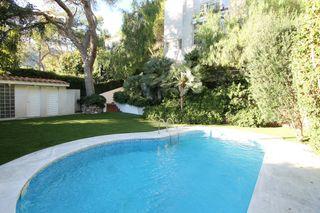 Haus  Bellamar. Casa con piscina y vistas