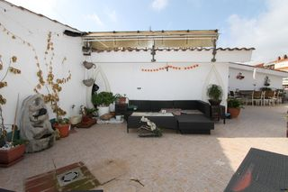 Appartement dans Castell-Poble Vell