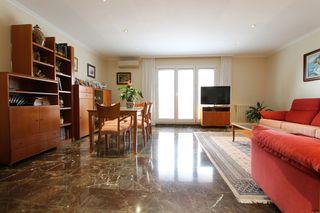 Appartement dans Montmar
