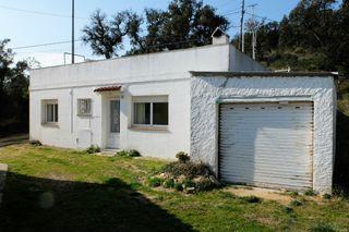 Casa carretera de lloret, 13. Casa en venta