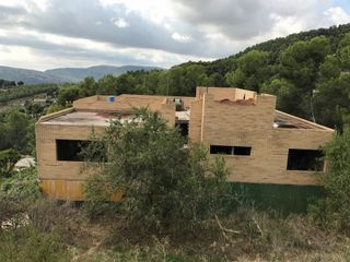 Terreno residenziale in Carrer Ripoll%E9s %28c%2Epaulet 2a%2Ef%29, 69