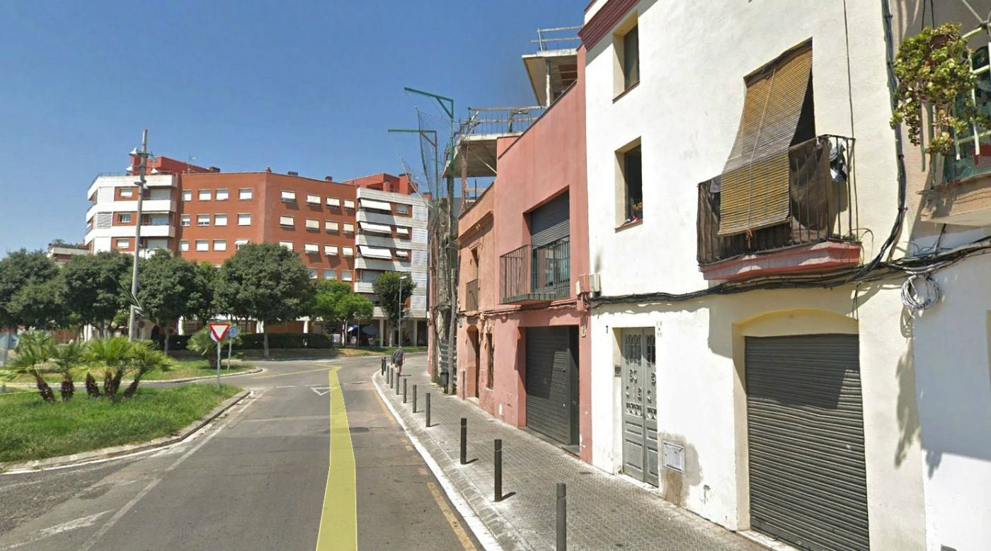 Local Comercial en Cap de creu, 7. Oportunidad!!