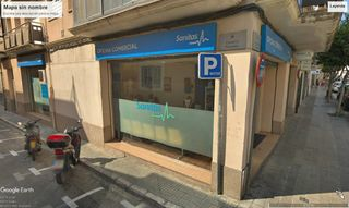 Local Comercial en Avinguda garraf, 22. Ideal inversores!