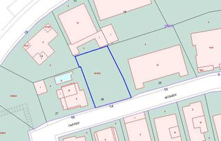 Residential Plot in Carrer mossen playa, 14. Oportunidad