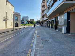 Local Comercial en Carrer jaume abril, 54. Oportunidad