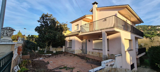 Casa Carrer Garsa (la), 48 Urbanización Sant Josep. Zona tranquila, bien comunicada