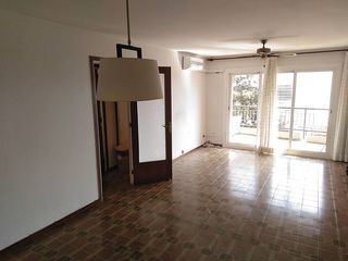 Location Appartement  Centre. Piso de 4 habitaciones