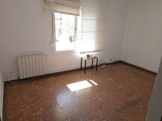Location Appartement  Centre. Piso en el centro