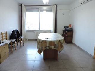 Flat in Carrer Sau