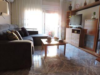 Appartamento  Campoamor. Reformado, para entrar a vivir