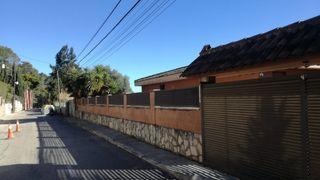 Chalet  Via bellavista. Fontpineda casa indep. de 400 m2