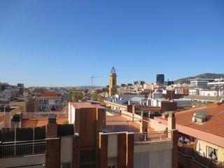 Piso Carrer Numancia. Piso en alquiler en barcelona, les corts por 1440 eur