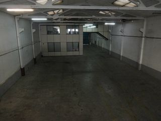 Affitto Capannone industriale  Carrer rafel riera prats. Nave industrial en exclusiva