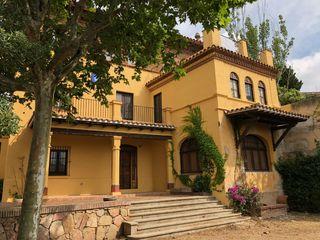 Casa  Centro pueblo. Casa exclusiva